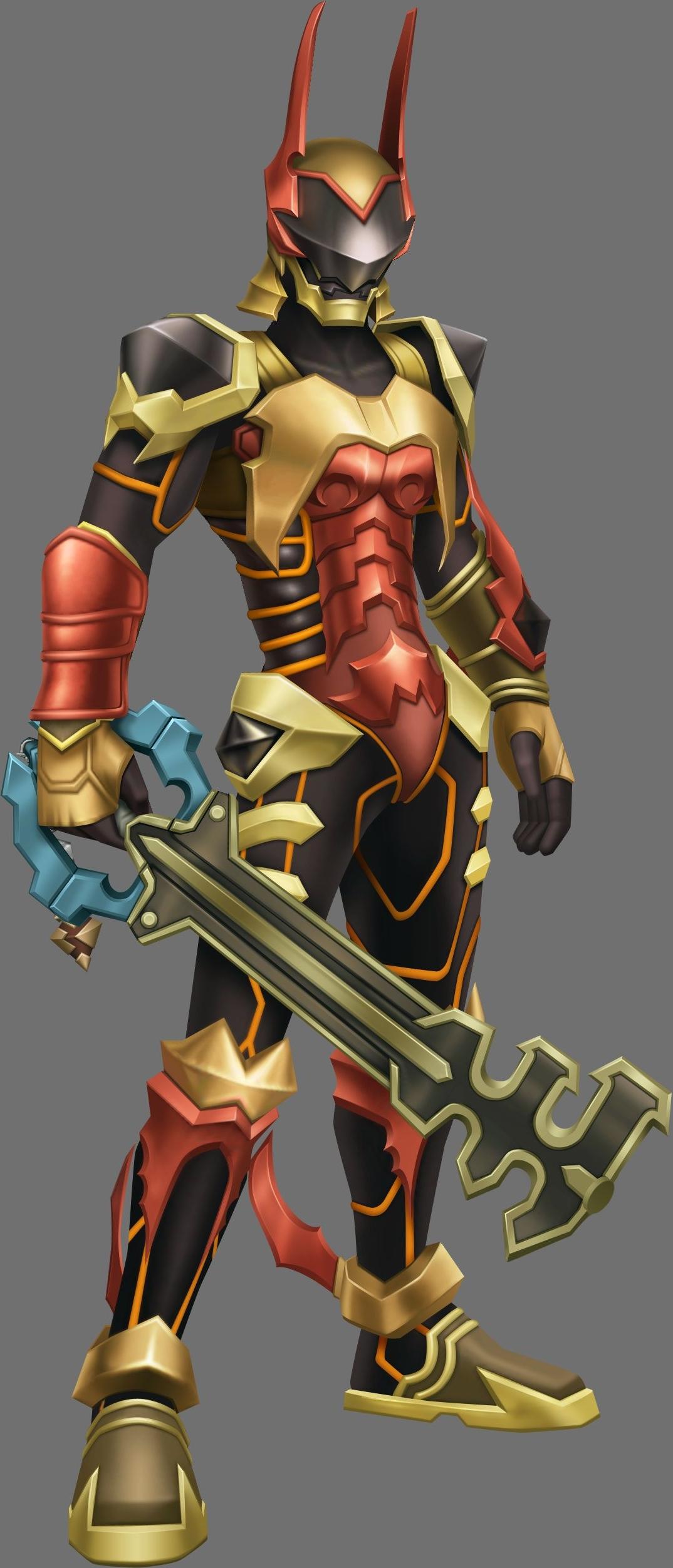 Kingdom Hearts/Kingdom Hearts 2 Keyblade Weapons - Skyrim ...  Kingdom Hearts/...