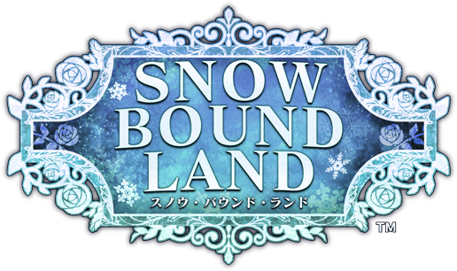 snowboundlandlogo